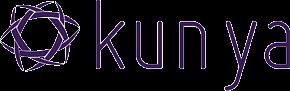 Kunya