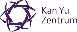 Kan Yu Zentrum Logo